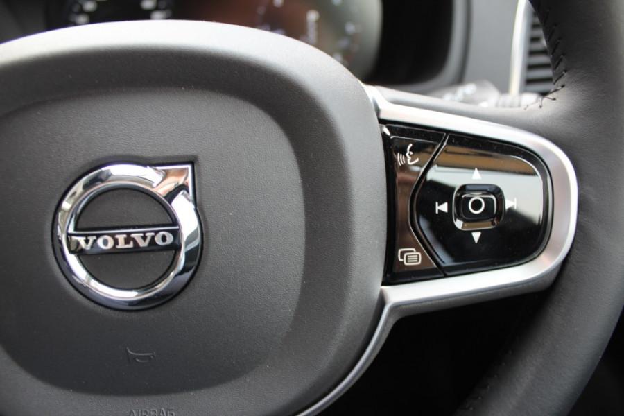2019 MY20 Volvo XC90 L Series T6 Momentum Suv Mobile Image 13