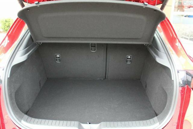 2020 Mazda CX-30 DM Series G20 Astina Wagon Mobile Image 21