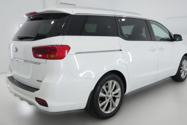2019 MY20 Kia Carnival YP Platinum Wagon Image 4