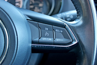 2017 Mazda CX-9 TC Sport Suv image 20
