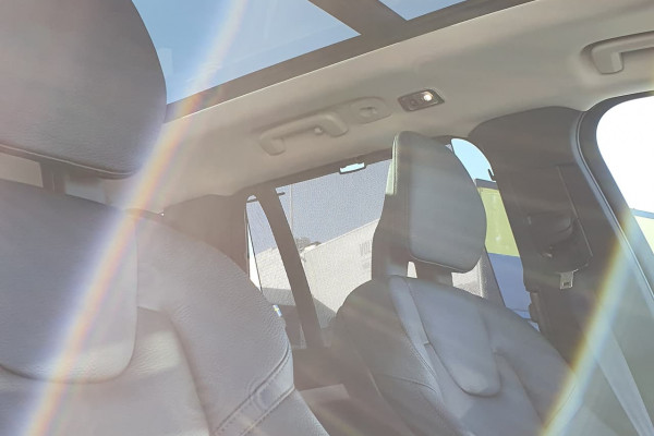 2019 MY20 Volvo XC90 L Series T6 Momentum Suv Image 2