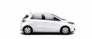 renault Zoe accessories Maroochydore, Sunshine Coast