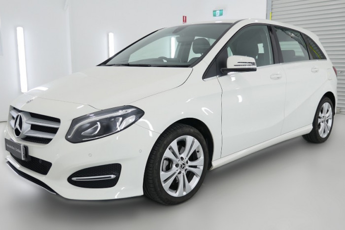 2017 MY08 [SOLD]    Image 6