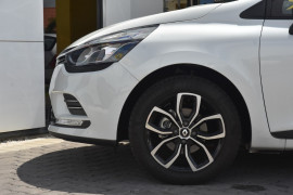 2018 MY19 Renault Clio IV B98 Phase 2 Life Hatch Image 5