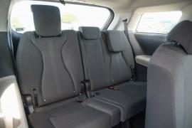 2020 MY21 Kia Carnival YP S Wagon