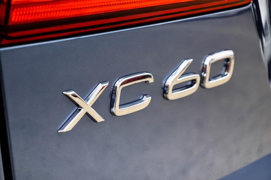 2019 MY20 Volvo XC60 UZ D5 R-Design Suv Mobile Image 20