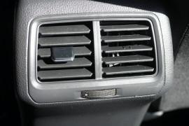 2015 Volkswagen Golf 7 90TSI Hatchback Image 5