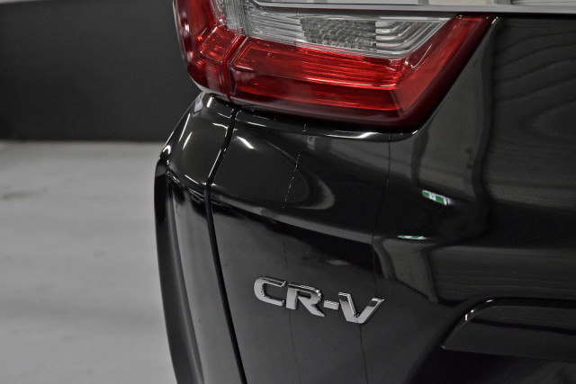 2019 Honda CR-V RW VTi-S 2WD Suv Mobile Image 24
