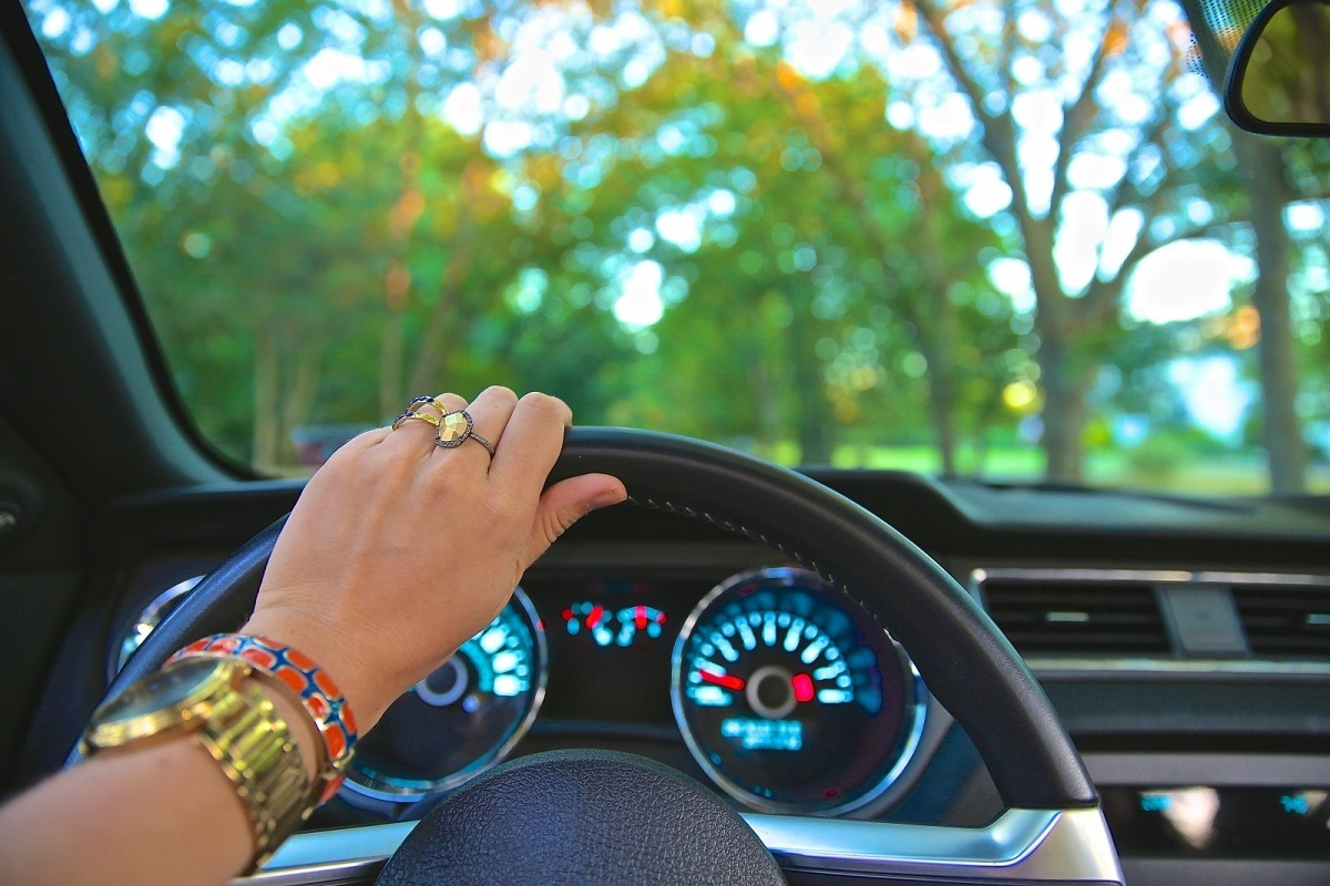 Buying a used car for your teenager