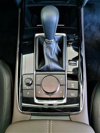 2020 Mazda CX-30 DM Series X20 Astina Wagon image 14