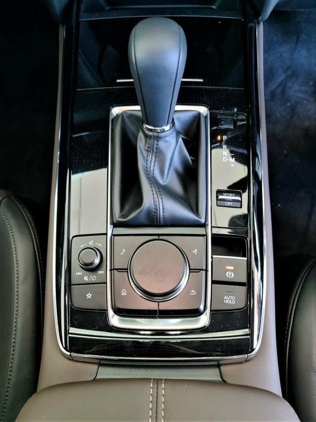 2020 Mazda CX-30 DM Series X20 Astina Wagon Mobile Image 14