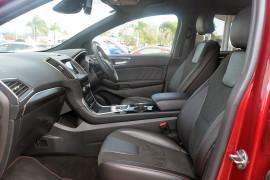2018 Ford Endura CA ST-Line Suv
