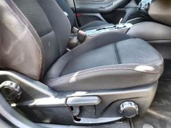 2019 MY19.25 Ford Focus SA 2019.25MY ST-Line Wagon Image 5