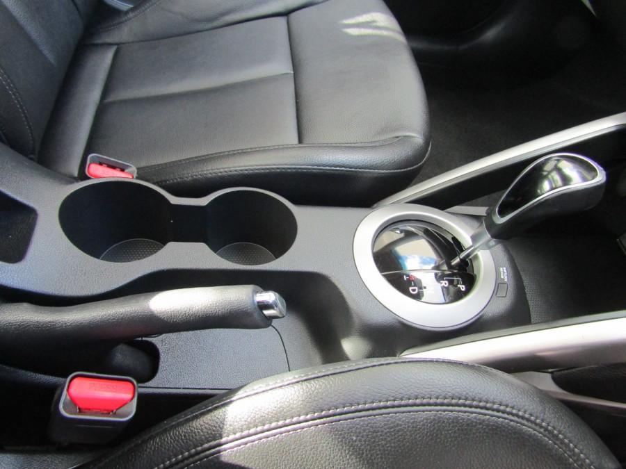 2013 Hyundai Veloster FS2 FS2 Hatchback Image 15