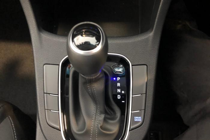 2019 Hyundai I30 PD2 MY19 Active Hatchback Image 18
