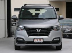 2018 MY19 Hyundai iMax TQ4 Active Wagon Image 2