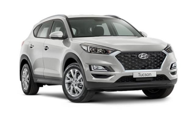 Demo Cars For Sale Trinity Hyundai