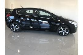 2018 Kia Cerato YD MY18 Sport+ Hatchback Image 4