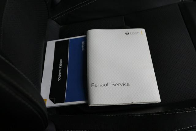 2015 Renault Megane III B95 PHASE 2 GT-LINE Hatchback Image 13