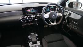2018 Mercedes-Benz A-class V177 A200 Sedan Image 5