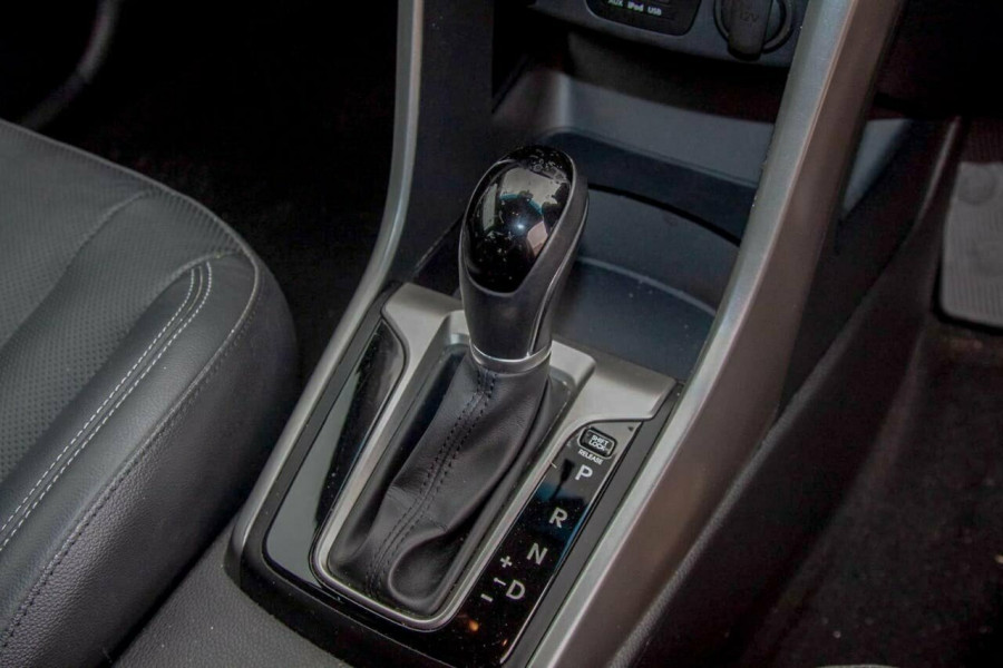 2015 Hyundai i30 GD4 Series 2 Active X Hatchback Image 10