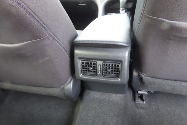 2019 Toyota Camry AXVH71R ASCENT Sedan Mobile Image 6