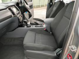 2016 Ford Ranger Utility image 26