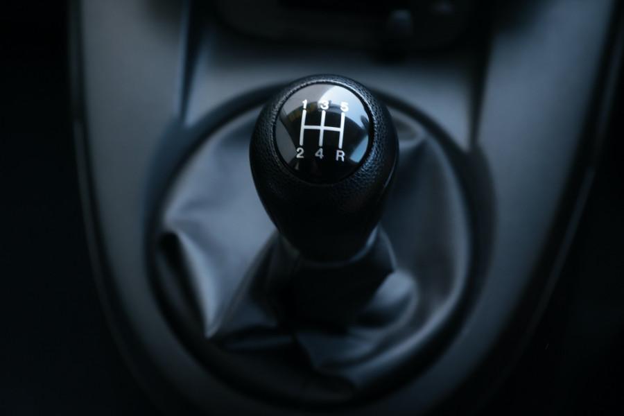 2008 Mazda 2 DE10Y1 Neo Hatch Image 10