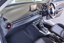 2017 Mazda CX-3 DK2WSA Maxx Suv Mobile Image 15