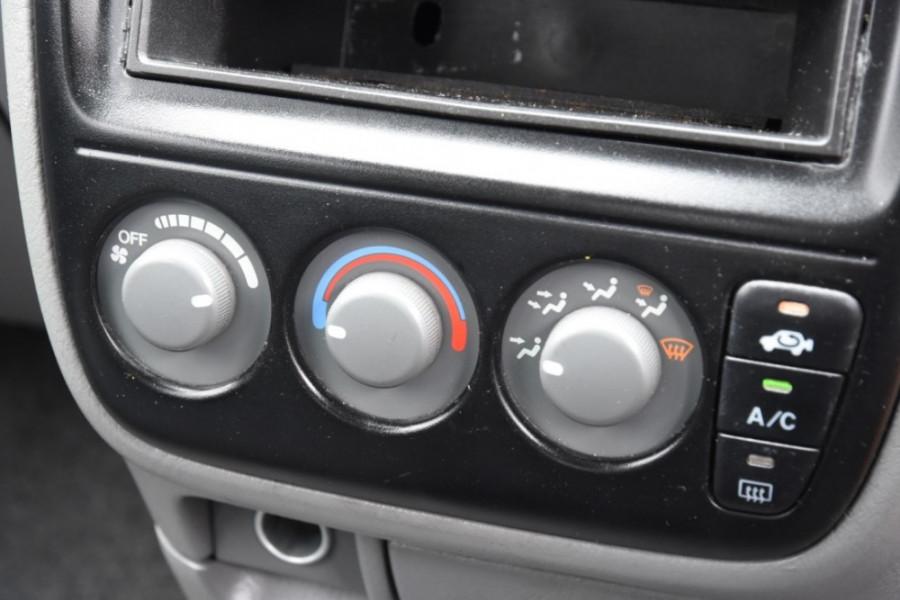 1999 Honda CR-V Suv Image 12