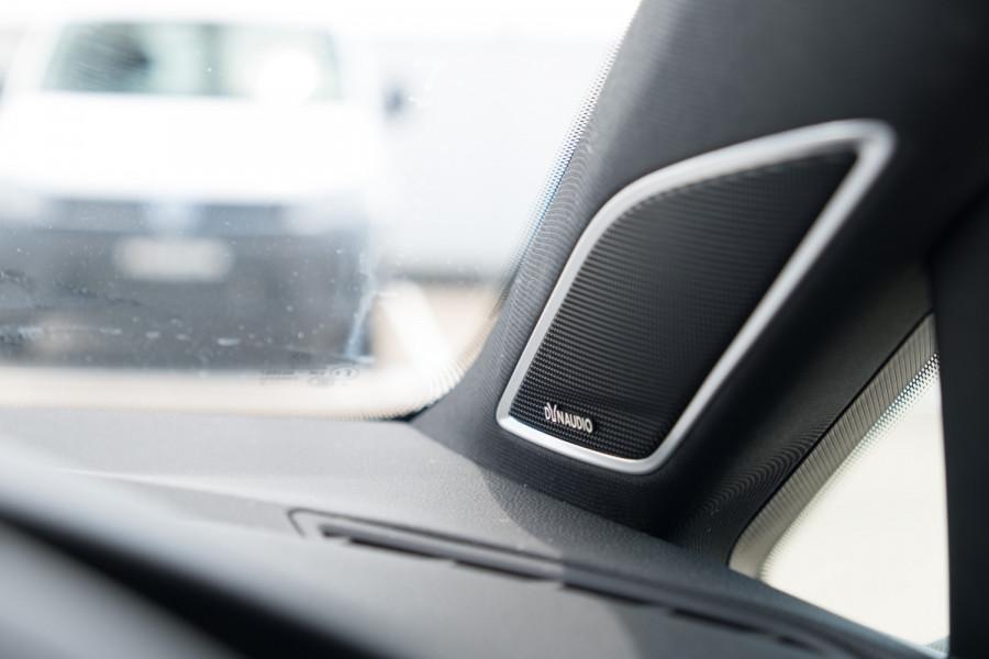 2020 Volkswagen Golf 7.5 GTI Hatch Image 33