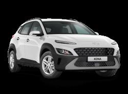 Hyundai KONA KONA OS.V4