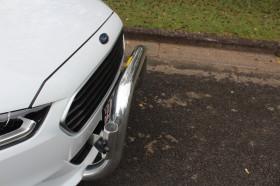 2015 Ford Falcon FG CC