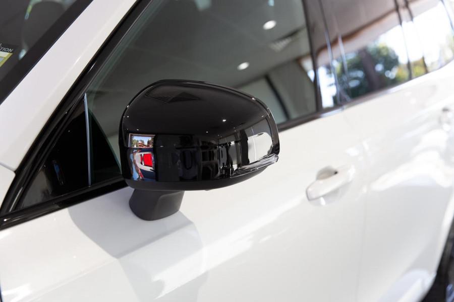 2020 MY21 Volvo XC90 L Series T6 R-Design Suv Image 10
