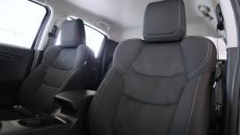 2020 MY21 Isuzu UTE D-MAX RG LS-M 4x4 Crew Cab Ute Utility