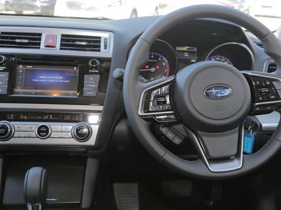 2019 Subaru Outback 5GEN 2.5i Suv