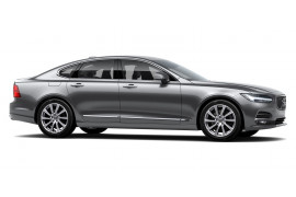 Volvo S90 D5 Inscription P Series