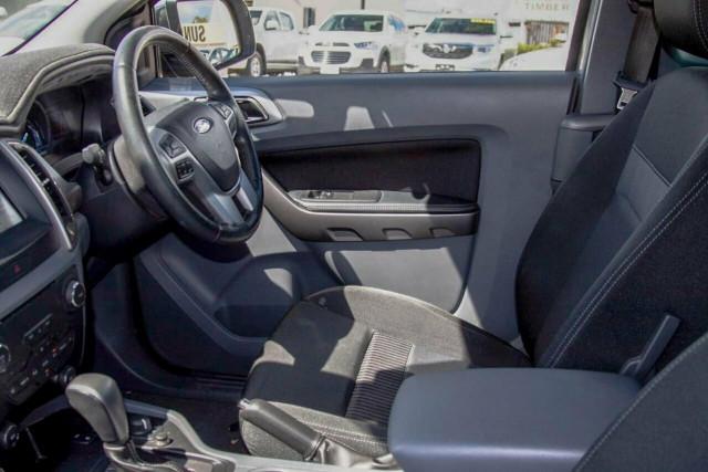 2017 Ford Ranger XLT 3.2 (4x4) 8 of 21