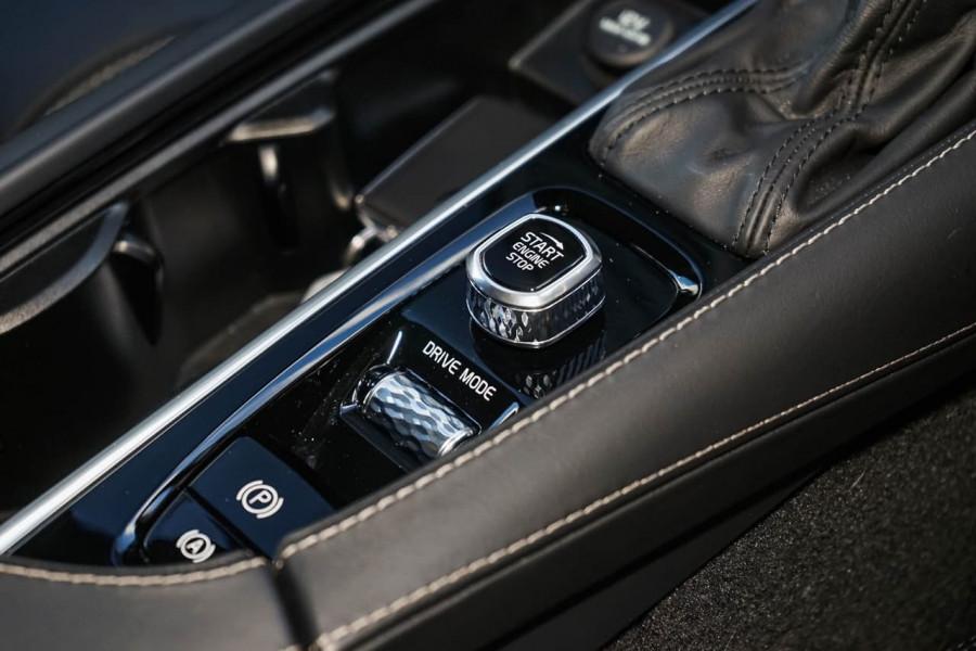 2018 MY19 Volvo XC90 L Series T6 Inscription Suv Image 16