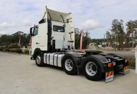 2012 Volvo FH USED PRIME MOVER CHEAP Prime mover