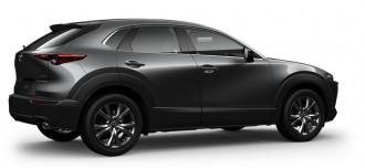 2020 Mazda CX-30 DM Series G25 Astina Wagon image 11