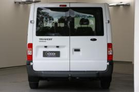 2012 Ford Transit VM 280 Van Image 4