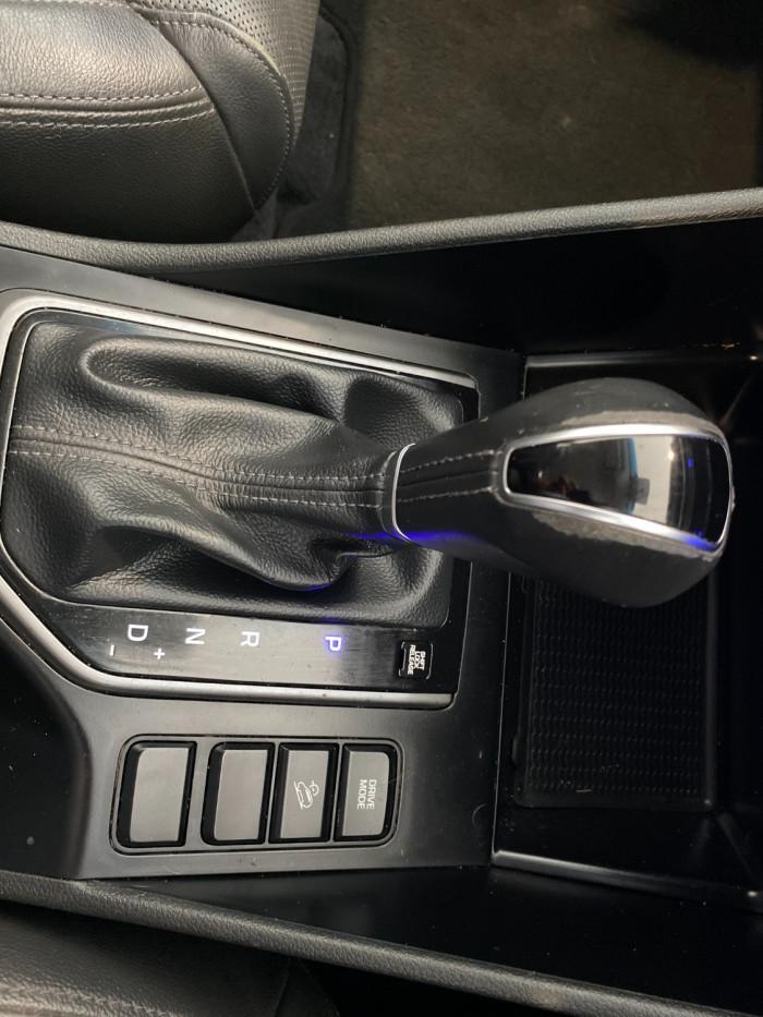 2015 Hyundai Tucson TL Active X Suv Image 26
