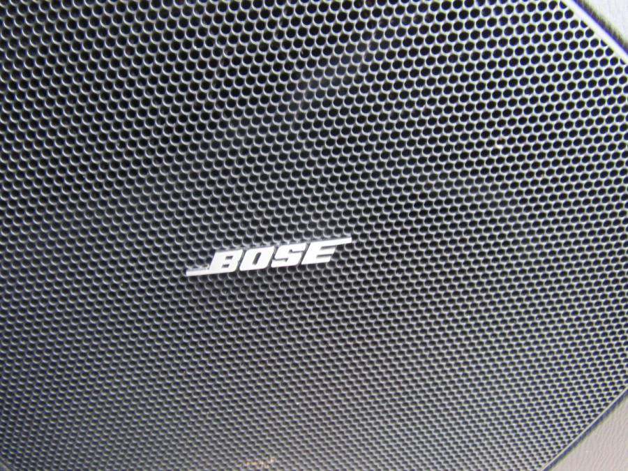 2015 Mazda CX-5 KE1032 GRAND TOURING Suv Image 21