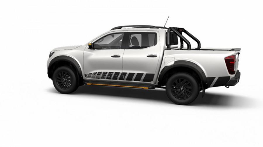 2020 Nissan Navara D23 Series 4 N-TREK Utility Image 28