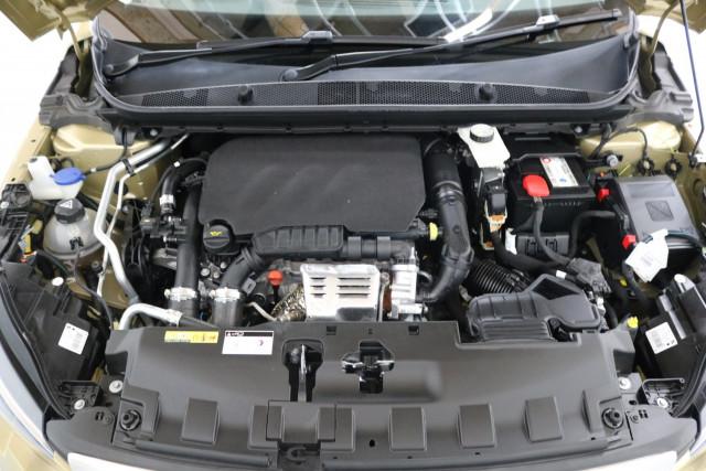 2018 Peugeot 308 T9 MY18 ACTIVE Hatchback Image 17