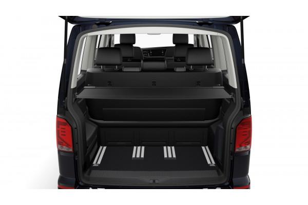 2021 Volkswagen Multivan T6.1 Comfortline Premium SWB Van Image 4