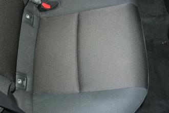 2020 Mazda 3 BP G20 Pure Hatch Hatchback image 23