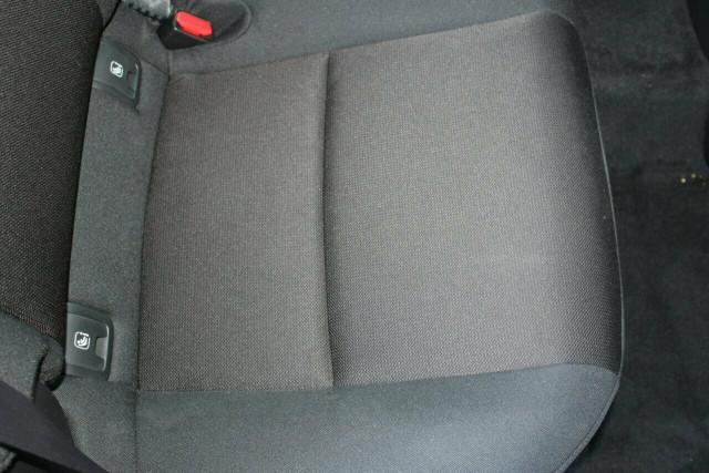 2020 Mazda 3 BP G20 Pure Hatch Hatchback Mobile Image 23