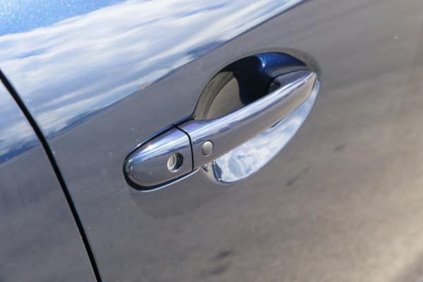 2013 Mazda 6 GJ1021 Atenza Sedan Image 5